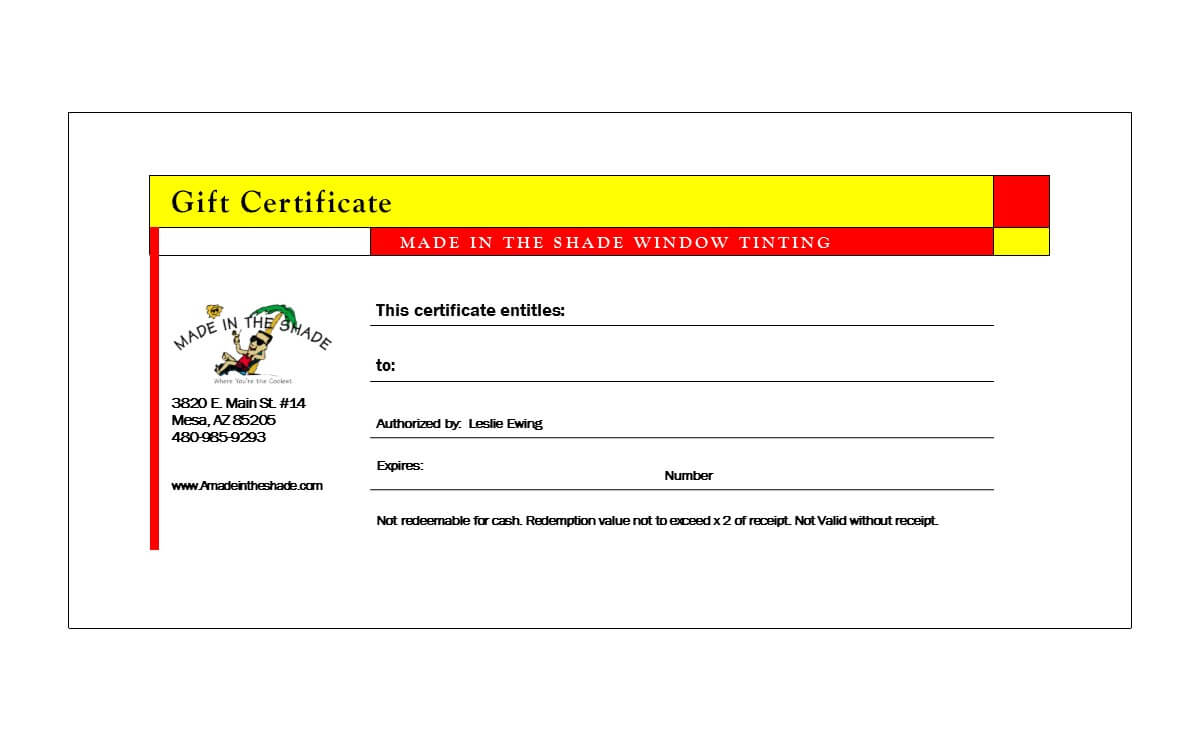 2010-gift-certificate